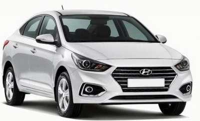 auto-hyundai-launches-next-gen-verna-2017