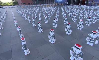tech-news-1069-dancing-robots-set-new-guinness-world-record-china