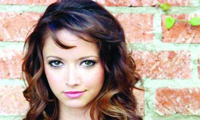 tech-news-an-ai-musician-is-getting-its-first-album-a-collaboration-with-taryn-southern