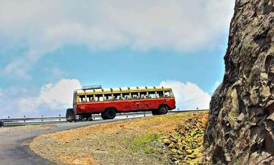 latest-news-heavy-ticket-charges-for-private-bus-from-other-states