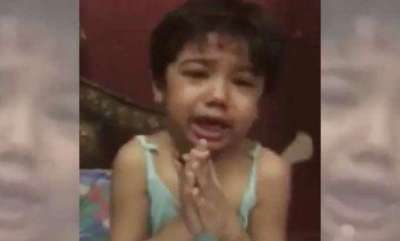 latest-news-the-child-in-viral-video-identified