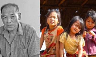 rosy-news-poor-man-dedicates-life-to-raising-abandoned-baby-girls-in-china