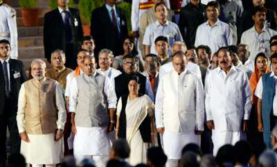 latest-news-central-cabinet-reshuffle-discussions-on-board