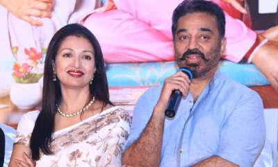 latest-news-gauthami-get-angry-on-news-about-rejoining-with-kamal-haasan