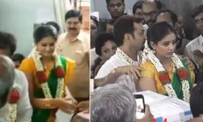 latest-news-priyamani-married-to-musthafa-raj