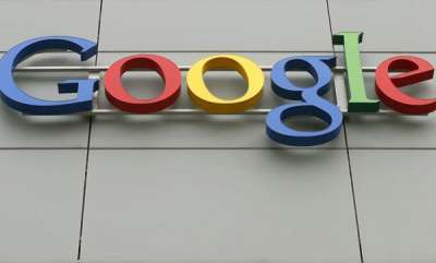 tech-news-google-removes-over-500-apps-from-play-store-over-spyware-threat