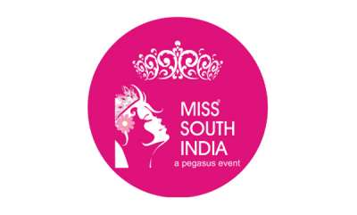 womens-world-miss-south-india-2018