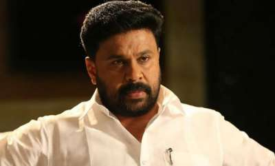 latest-news-christian-priest-lands-in-controversy-following-his-pro-dileep-speech
