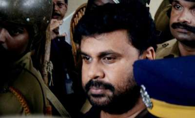 latest-news-223-evidences-against-dileep-in-actress-abduction-case
