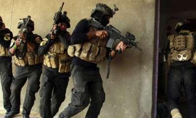 latest-news-malayalee-terrorists-killed-at-syria