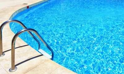 latest-news-saudi-boy-death-in-swimming-pool