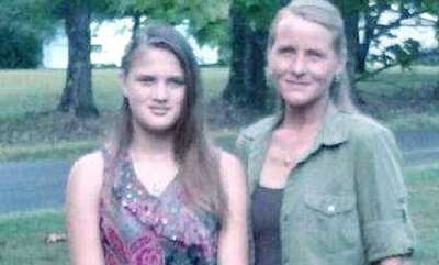 odd-news-mother-killed-16-year-old-daughter-brutally