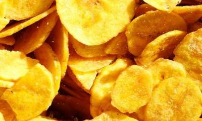 latest-news-chips-prices-may-make-you-go-bananas