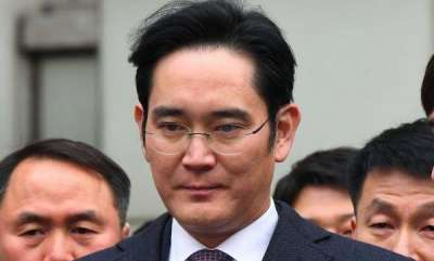 latest-news-south-korea-court-jails-samsung-scion-jay-y-lee-for-five-years