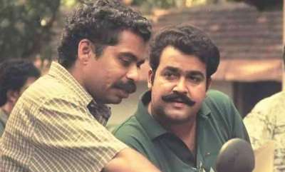 latest-news-pingami-was-flop-in-theaters-because-of-my-ego-says-sathyan-anthikadu
