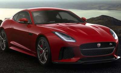 auto-jaguar-f-type-svr-launched-at-a-starting-price-of-rs-245-crore-in-india