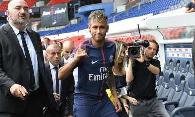 sports-news-neymar-will-go-past-messi-ronaldo-ranieri