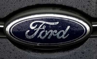 auto-ford-launches-scrappage-scheme-offer