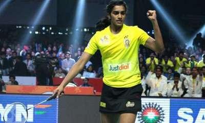 latest-news-world-badminton-championship-pv-sindhu-enter-semi-final