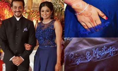 latest-news-priyamanis-reception-gown-getting-viral