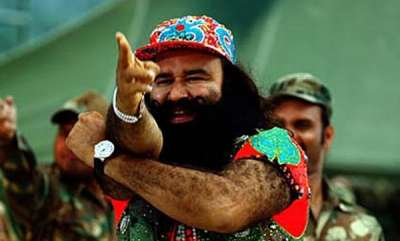 latest-news-ram-rahim-singh-rape-verdict-it-all-started-with-an-anonymous-letter-in-2002