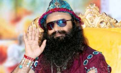 latest-news-gurmeet-ram-rahim-tried-to-trap-mollywood-actor
