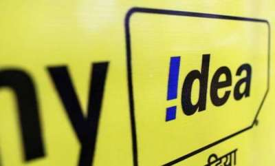 business-news-idea-cellular-overcharged-users-trai-orders-telco-to-deposit-rs-3-cr-penalty