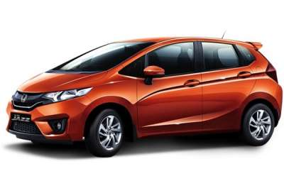 auto-honda-jazz-privilege-edition-launched-in-india