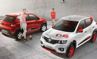 auto-renault-kwid-02-anniversary-edition-launched-in-india