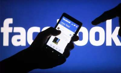 tech-news-facebook-not-working-in-india