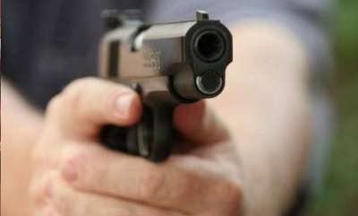 latest-news-25-year-old-guy-killed-his-smoke-inmate
