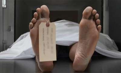 latest-news-class-six-student-dead-following-heart-attack