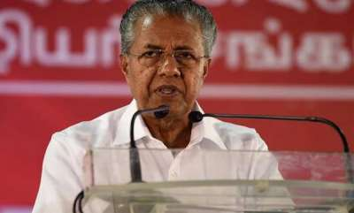 latest-news-pinarayi-vijayan-comment-lavlin-case