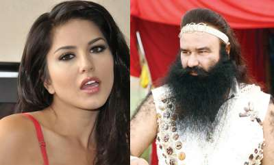 opinion-gurmeet-ram-rahim-and-sunny-leone