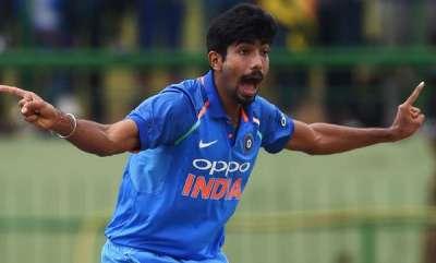 latest-news-india-vs-srilanka-third-odi-match