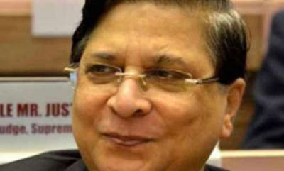 latest-news-justice-dipak-misra-to-be-sworn-in-as-chief-justice-of-india-today