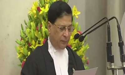 latest-news-justice-dipak-misra-takes-oath-as-the-45th-chief-justice-of-india