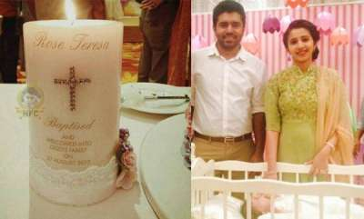 latest-news-nivin-paulys-daughters-baptism