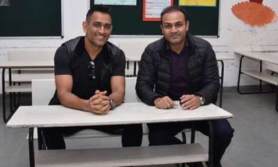 latest-news-virender-sehwag-about-m-s-dhoni