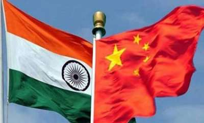 latest-news-india-only-withdrawing-army-from-dokla-says-china