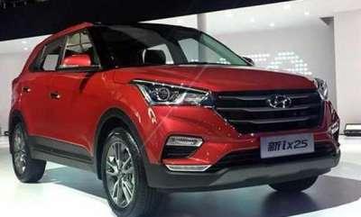 auto-2017-hyundai-ix25-unveiled