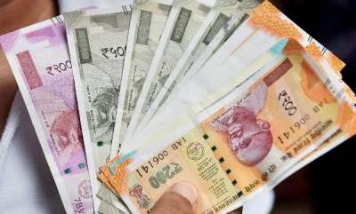 latest-news-reserve-bank-of-india-to-launch-new-rs1000-bank-note-by-december