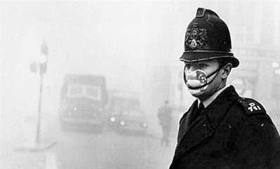 latest-news-poisonous-mist-in-london-shore
