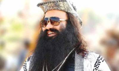 india-20-year-jail-term-and-30-lakhs-fine-for-dera-chief