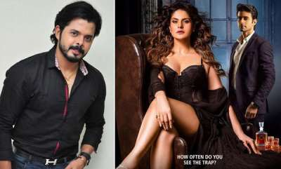 latest-news-sreesanth-is-ready-for-his-bollywood-debut-to-aksar-2