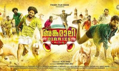 entertainment-telugu-remake-of-angamaly-diaries-soon