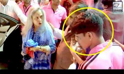 latest-news-angry-jaya-bachchan-beat-fan-while-taking-photo
