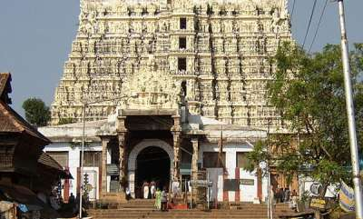 latest-news-travancore-royal-family-against-open-vault-be-b-opened-amicus-curiae-gopal-subrahmaniam
