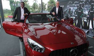auto-mercedes-amg-inaugurates-indias-6th-and-kochis-1st-amg-performance-center