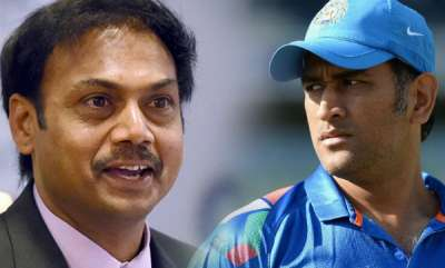 sports-news-fans-hits-back-at-msk-prasad-by-pointing-ms-dhoni